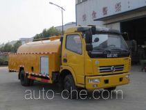 Yandi SZD5080GQXDA4 street sprinkler truck