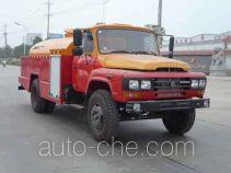 Yandi SZD5100GQXE4 street sprinkler truck