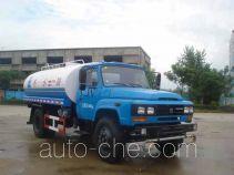Yandi SZD5100GSSE4 sprinkler machine (water tank truck)