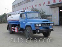 Yandi SZD5100GXE4 suction truck