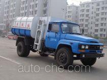 Yandi SZD5100ZZZ self-loading garbage truck
