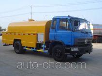 Yandi SZD5101GQX high pressure road washer truck