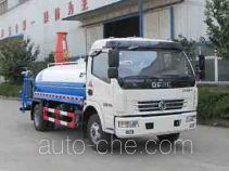 Yandi SZD5110GPSDA4 sprinkler / sprayer truck