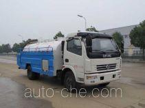 Yandi SZD5110GQXDA4 street sprinkler truck