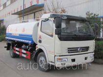 Yandi SZD5111GSSE5 sprinkler machine (water tank truck)