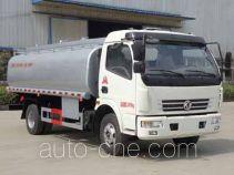 Yandi SZD5111TGY5 oilfield fluids tank truck