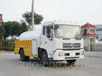 Yandi SZD5120GQXD4 street sprinkler truck