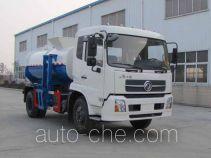 Yandi SZD5120TCAD food waste truck