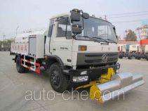 Yandi SZD5128GQXE4 street sprinkler truck