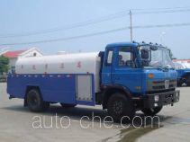Yandi SZD5150GQXE машина для мытья дорог под высоким давлением