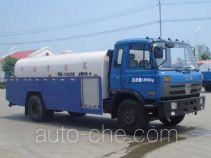 Yandi SZD5150GQXE high pressure road washer truck