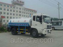Yandi SZD5160GPS sprinkler / sprayer truck