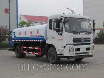 Yandi SZD5160GPSD4 sprinkler / sprayer truck