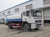 Yandi SZD5160GPSEZ5 sprinkler / sprayer truck