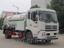 Yandi SZD5160GQWD5V илососная и каналопромывочная машина