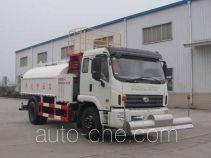 Yandi SZD5160GQXB4 street sprinkler truck