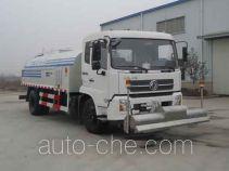 Yandi SZD5160GQXD4 street sprinkler truck