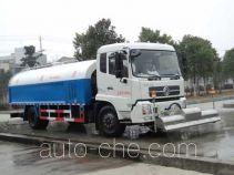 Yandi SZD5160GQXD5 street sprinkler truck