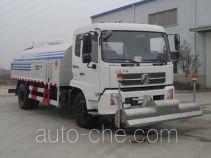 Yandi SZD5160GQXD5V street sprinkler truck