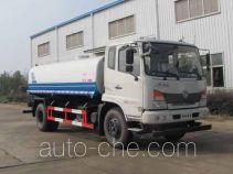 Yandi SZD5161GPSDH4 sprinkler / sprayer truck