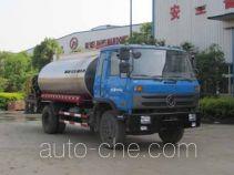 Yandi SZD5163GLQE4 asphalt distributor truck