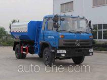 Yandi SZD5163ZZZE4 self-loading garbage truck