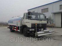 Yandi SZD5168GQXE4 street sprinkler truck