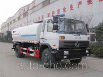 Yandi SZD5168GSSE4 sprinkler machine (water tank truck)