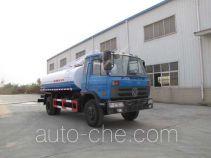 Yandi SZD5168GXE5 suction truck