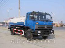 Yandi SZD5169GPSE4 sprinkler / sprayer truck