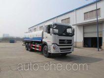 Yandi SZD5250GPSD5 sprinkler / sprayer truck