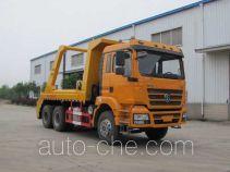 Yandi SZD5250ZBSX5 skip loader truck