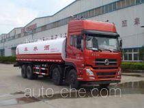 Yandi SZD5310GPSD10 sprinkler / sprayer truck