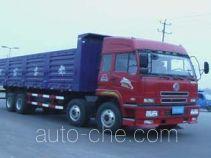 可利尔牌SZY3312C型自卸车
