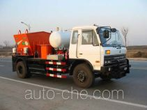 Zhongyi (Jiangsu) SZY5140TYH pavement maintenance truck