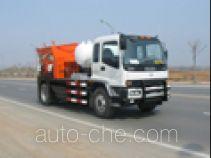 Zhongyi (Jiangsu) SZY5150TYH pavement maintenance truck