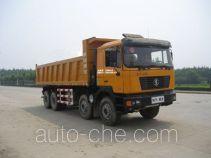 Dezun SZZ3315DR366 dump truck