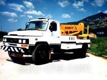 Dongyue Taiqi TA5090TQZ wrecker