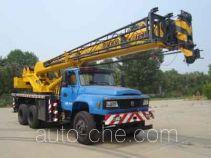 Dongyue  QY12 TA5190JQZ12 truck crane
