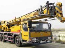 Dongyue  GT2043 TA5270JQZGT2043 truck crane