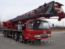 Dongyue  GT55 TA5423JQZGT55 truck crane
