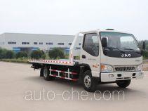 Daiyang TAG5083TQZP01 wrecker