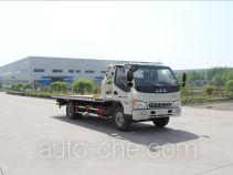 Daiyang TAG5084TQZP01 wrecker