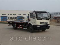 Daiyang TAG5086TQZP02 wrecker