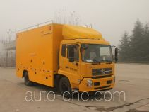 Daiyang TAG5160XJC inspection vehicle