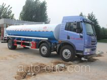 Daiyang TAG5251GSS sprinkler machine (water tank truck)