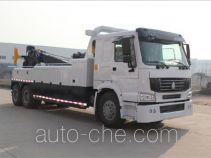 Daiyang TAG5252TQZT06 wrecker
