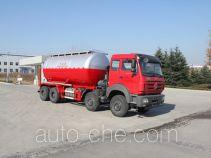 Daiyang TAG5310GXH pneumatic discharging bulk cement truck