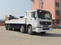 Daiyang TAG5312TQZT06 wrecker