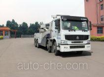 Daiyang TAG5312TQZZ06 wrecker